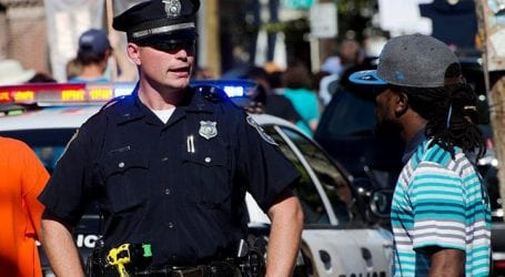 ΤΩΡΑ: Πυροβολισμοί σε μπαρ στο Κολοράντο – Αναφορές για μία νεκρή