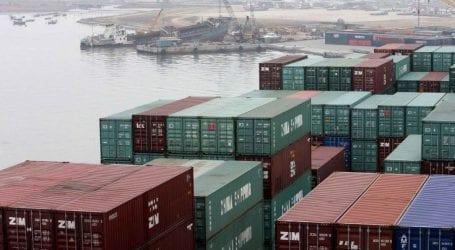 Αυξήθηκαν κατά 46% οι τουρκικές εξαγωγές στην Ελλάδα τον Μάιο