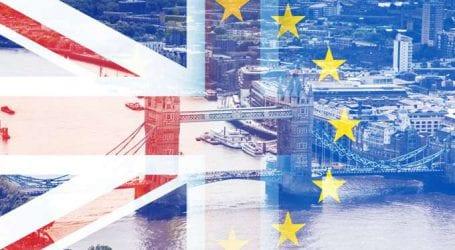 Τέσσερα σενάρια για το Brexit