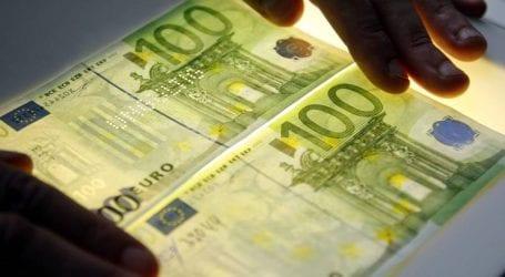 Διπλή προειδοποίηση στην Ιταλία για το δημόσιο χρέος