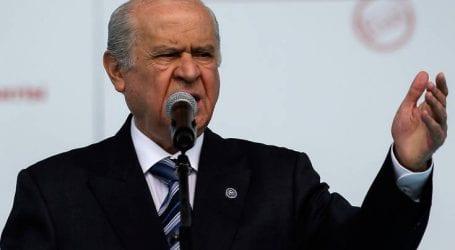 Ελπίζω η Ελλάδα να μη ξαναθυμηθεί τη Μικρασιατική Καταστροφή