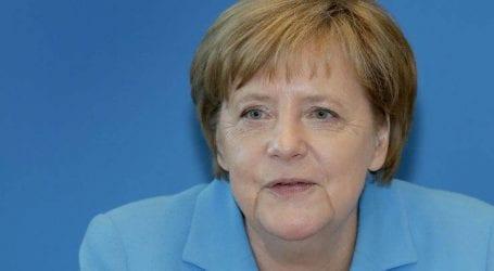 Όλες οι χώρες του ευρώ στήριξαν την Ελλάδα