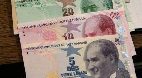 Πώς η νομισματική κρίση στην Τουρκία «απειλεί» τη γερμανική οικονομία