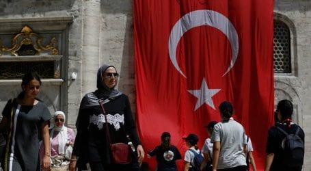 Άσυλο στην Ελλάδα ζήτησαν 6.500 Τούρκοι