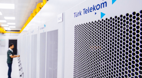 Υπό κατάρρευση η Turk Telekom με 33.600 υπαλλήλους