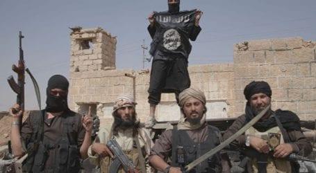 Το Ισλαμικό Κράτος ανέλαβε την ευθύνη για την επίθεση σε κέντρο εκπαίδευσης μαιών στο Αφγανιστάν