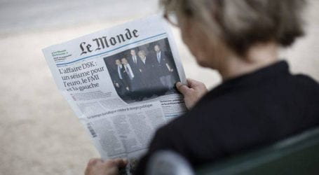 «Oι οικονομικοί δείκτες στην Ελλάδα τείνουν να βελτιώνονται»
