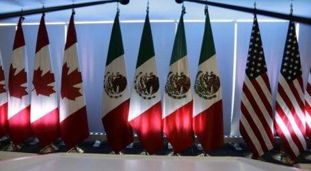 Εκσυγχρονισμένη NAFTA θέλει ο Καναδάς