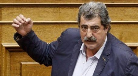 «Καμπάνα» 25.000 ευρώ στον Πολάκη για τις αναρτήσεις στο Facebook