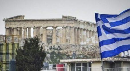 FT: Η κρίση δεν άλλαξε το δημόσιο στην Ελλάδα -Πελατειακό κράτος