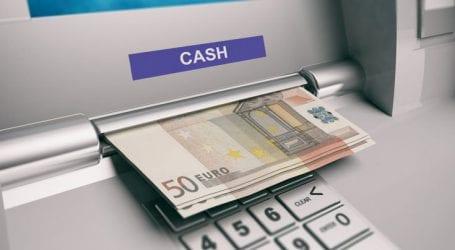 Πότε πληρώνεται το ΚΕΑ Νοεμβρίου και πότε ξεκινούν οι νέες αιτήσεις