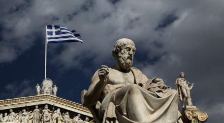 «Η Ελλάδα δεν χρειάζεται νέο κορσέ λιτότητας, αλλά ένα Σχέδιο Μάρσαλ»