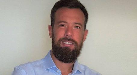 Νέος Διευθυντής Πωλήσεων Ελλάδος στην FHP Ελλάς ΑΕ