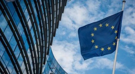 Το μεσημέρι επίσημες ανακοινώσεις από την Κομισιόν για την ολοκλήρωση του ελληνικού προγράμματος