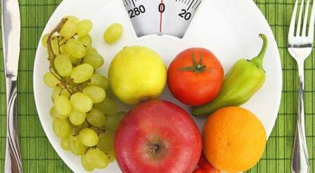 Αυτές οι τροφές θα σας βοηθήσουν να χάσετε βάρος