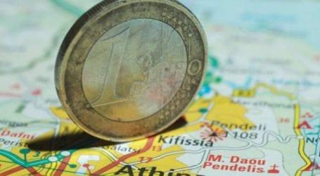 «Η Ελλάδα χρειάζεται ανάπτυξη 5% προκειμένου να βγει από αυτήν την κρίση»