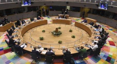 Στο EuroWorking Group η πρώτη έκθεση ενισχυμένης εποπτείας της Ελλάδας