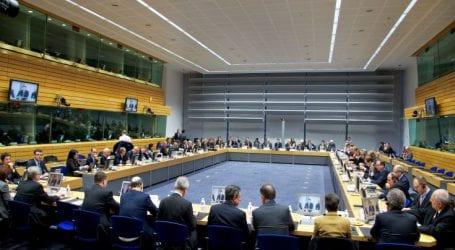 Οι ελληνικές… «εκκρεμότητες» στο σημερινό EuroWorking Group
