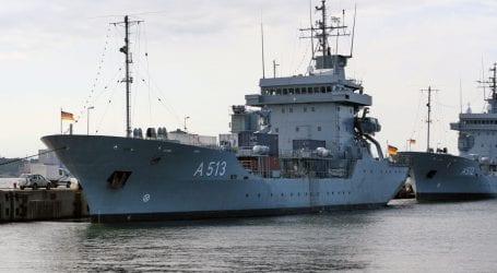 ΚΚΕ Μαγνησίας: «Ανεπιθύμητα τα πολεμικά πλοία του ΝΑΤΟ στο Βόλο»