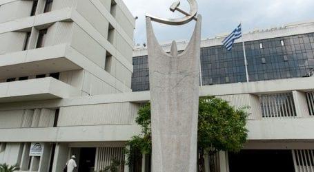 ΣΥΡΙΖΑ και ΝΔ είναι με τον «νόμο Βρούτση – Αχτσιόγλου»