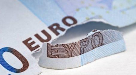 Καλύτερα να αφήναμε την Ελλάδα να βγει από το ευρώ