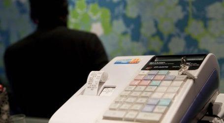 ΑΠΟΚΛΕΙΣΤΙΚΟ: Όργιο φοροδιαφυγής στο Πήλιο
