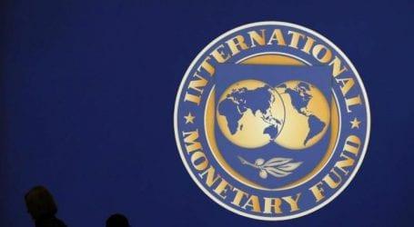 Πρόοδος στις συνομιλίες της Αργεντινής με το ΔΝΤ για το δάνειο