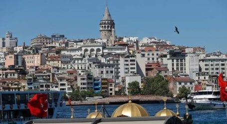 Σοκ στην Τουρκία από πρόβλεψη για σεισμό 7,7 Ρίχτερ με έως και 30.000 θύματα στην Κωνσταντινούπολη!