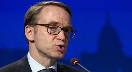Η ΕΚΤ να αποσύρει το πρόγραμμα στήριξης