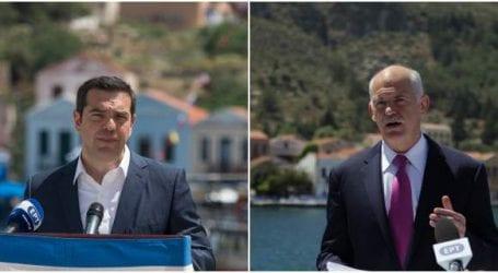 Economist: Τα μαθήματα πόνου από την οκταετή Οδύσσεια της Ελλάδας