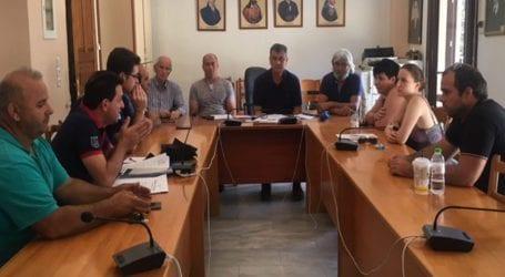 Δήμος Μουζακίου: Κινητοποίηση όλων των φορέων για αδέσποτα και δεσποζόμενα ζώα
