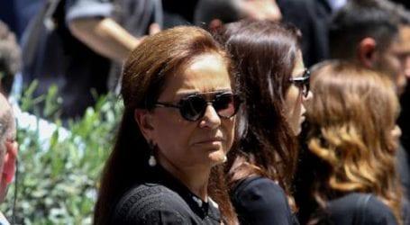 Οργή Ντόρας: Πήγατε τον κατά συρροή δολοφόνο Κουφοντίνα σε φυλακές πολυτελείας