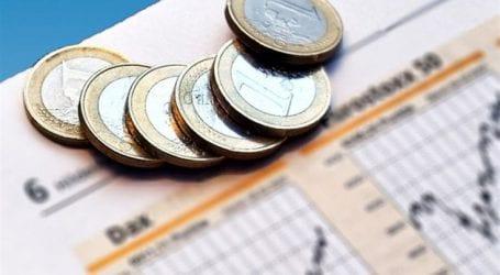 Οι επενδυτές αναμένουν ιδιαίτερα την έξοδο της Ελλάδας στις αγορές