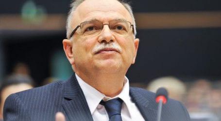 Θετικό βήμα η έγκριση ψηφίσματος από το ευρωκοινοβούλιο κατά της νεοφασιστικής βίας