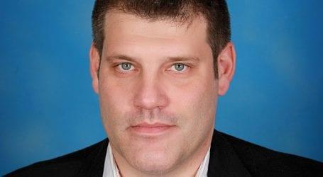 Έξαλλοι στη ΝΔ του Βόλου με την υποψηφιότητα Παπαντωνίου
