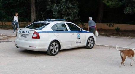 Θρίλερ: Ληστές επιτέθηκαν σε ζευγάρι στου Φιλοπάππου -Νεκρός 25χρονος μετά από πτώση
