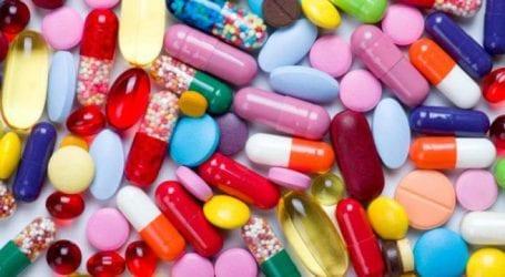 Τι πρέπει να γνωρίζουμε για τη φαρμακευτική αλλεργία