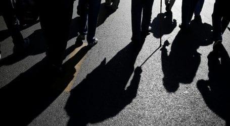 550.000 συνταξιούχοι θα διαπιστώσουν αυξήσεις στις συντάξεις