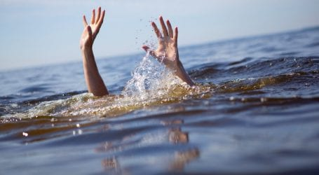 Τραγωδία στο Στόμιο – Γυναίκα πνίγηκε ανήμερα του Δεκαπενταύγουστου