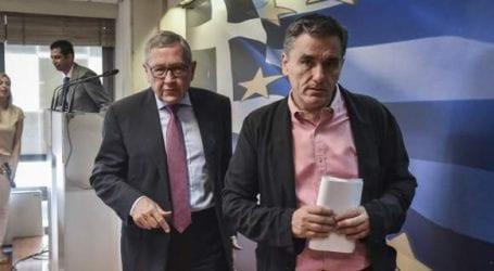 Ρέγκλινγκ: Οι χειρισμοί της Ελλάδας το 2015 κόστισαν έως και 200 δις ευρώ
