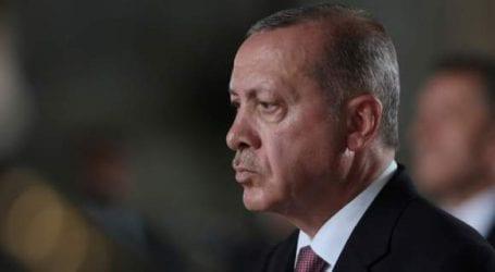 Ευρωπαϊκά ΜΜΕ για Ερντογάν: «Ο Σουλτάνος έχει χρεοκοπήσει»
