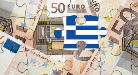 H EE εγκρίνει τον προϋπολογισμό του Τσίπρα
