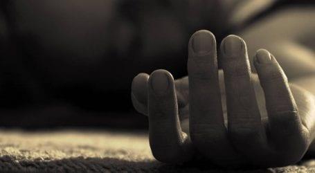 Άνδρας αυτοκτόνησε στο σπίτι του στα Χανιά
