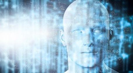 Πρόγραμμα τεχνητής νοημοσύνης που «διαβάζει» τα χείλη πολύ καλύτερα από ανθρώπους