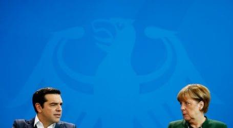 Καλή ημέρα για την Ελλάδα και την Ευρωζώνη