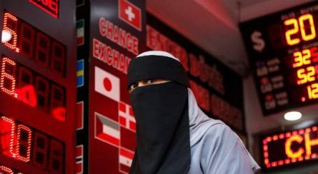 Χαστούκι Moody's-S&P στην Τουρκία: «Σκουπίδια» η πιστοληπτική της ικανότητα