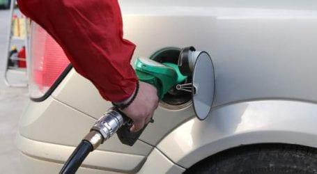 Πλαφόν στην τιμή της βενζίνης σε 17 νομούς προτείνει η ΡΑΕ, αλλά ούτε έως τον Δεκαπενταύγουστο δεν αναμένεται η απόφαση