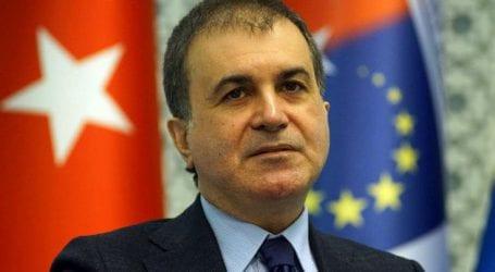 «Η ελληνική δικαστική απόφαση ευνοεί τους εχθρούς της Τουρκίας»