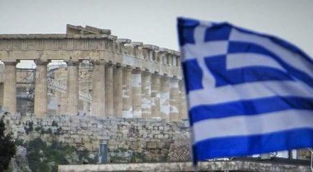 Washington Post: Ακόμα τέσσερις δεκαετίες λιτότητας περιμένουν την Ελλάδα
