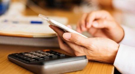 Πώς θα πάρουν σύνταξη 360 ευρώ όσοι χρωστάνε εισφορές στον ΕΦΚΑ